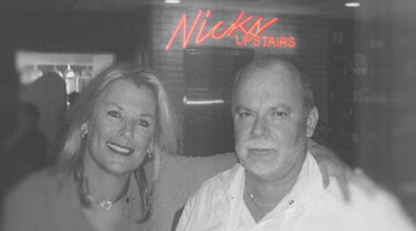 Nicks_S1