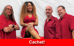 Cachet052618
