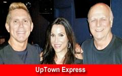 upTownExpress010718