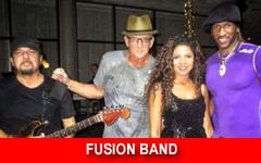 fusionBand_sm